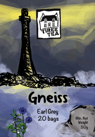 Gneiss Earl Grey